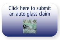 Business Insurance Claim Help