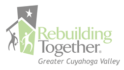Rebuilding Together Greater Cuyahoga Valley